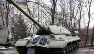 ИС-3, Королевский тигр, Tiger II, КВ-5, КВ-4, АМХ 50-100, Т32, Т34, мир танков
