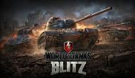 Wargaming сняли запрет на эмуляторы для WoT Blitz Новости