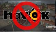 Havok не будет в патче 0.9.0! Новости