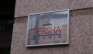 Wargaming закрыла офис Persha Studia Новости