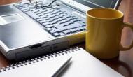 Открыты вакансии на нашем сайте Новости