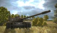 Пиратский сервер World of Tanks wot