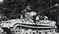 мир танков, сравнение танков, амх 50-100, тигр2, т32, т34, Coernarvon