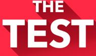 Тестовый сервер 10.0 (обновлено!) Новости