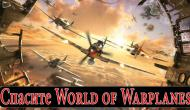 Фанаты World of Warplanes просят спасти игру Новости