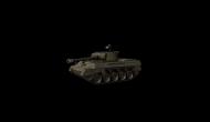 M18 Hellcat После нерфа.