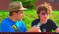 Интервью с Veider Видео