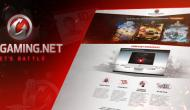 World of Tanks - итоги 2012 года Новости