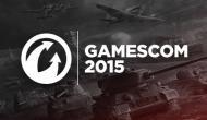 Ответы разработчиков на Gamescom 2015 Новости
