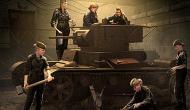 Серверы WOT упали Новости