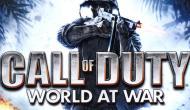 Озвучка экипажа из Call of Duty: World at War для WoT 0.9.2 Озвучка