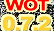 Обновление 0.7.2 вышло 29 марта! (обновлено) Новости
