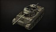 Обзор M18 Hellcat