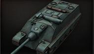 Обзор AMX 50 Foch (155)