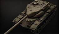 Обзор T57 Heavy Tank