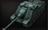 Обзор AMX AC mle. 46