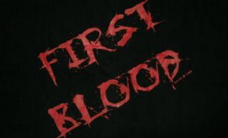 Звуковой мод First Blood для WoT Озвучка