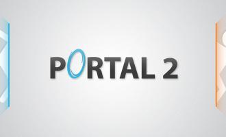 Озвучка из игры Portal 2 для WoT Озвучка