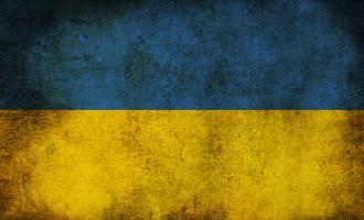 Украинская локализация World of Tanks 0.9.15 Переводы