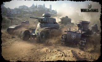 Лучшие загрузочные экраны для World of Tanks 0.8.11 Загрузочные экраны