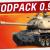 Сборка модов от Дезертода для World of Tanks Архив