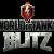 В WOT Blitz появилась ускоренная прокачка танков Новости