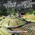 War Thunder: На самолете против танков + взводный хардкор   Видео