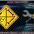 Мод Винтик - быстрый ремонт модулей и лечение экипажа для World of Tanks Разные моды