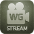 WG Stream Mod для WoT 0.9.17 Разные моды