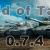 World of Tanks 0.7.4