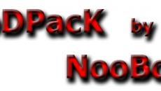 Сборка модов от NooBooL для WoT Сборки модов