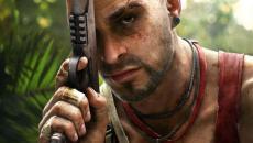 Озвучка экипажа с Far Cry 0 (18+) ради WoT Озвучка
