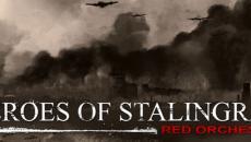 Озвучка Red Orchestra 2 Heroes Of Stalingrad для WoT Озвучка