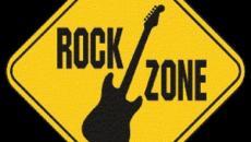 Новая музыка в игре с модом Music Collection Rock Hits для WoT Озвучка