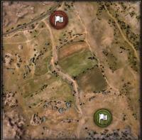 степи тактика, мир танков тактика, мир танков степи, карты мир танков