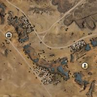 пасчаная река тактика, тактика мир танков, карты мир танков, карта песчаная река