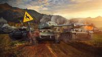 SafeShot для World of Tanks 0.9.16 - страховка выстрела по союзнику Разные моды