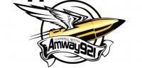 Сборка модов от Amway921 для World of Tanks Сборки модов