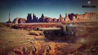 World of Tanks - будущее игры Новости