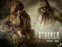 Озвучка из игры Сталкер для World of Tanks Озвучка