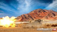 Что такое бонус код World of Tanks Вопросы и ответы