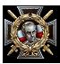 отто кариус, мир танков, медаль кариуса мир танков