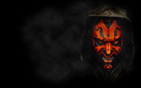 "Загрузочные экраны ""Star Wars"" для WoT 0.8.11 Загрузочные экраны"