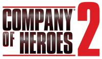 Озвучка экипажа из Company of Heroes 2 для Мира Танков Озвучка