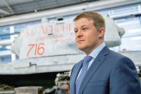 Интервью с Виктором Кислым для Ведомостей Новости