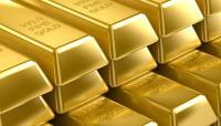 Результаты раздачи 50 000 золота Конкурсы