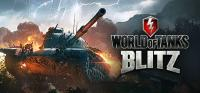 World of Tanks Blitz выйдет в Steam Новости