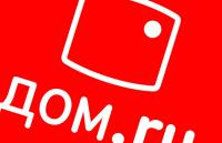 Бонусы в World of Tanks для абонентов Дом.ru Новости