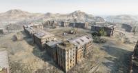 Карта Затерянный город может появиться в Рандоме Новости