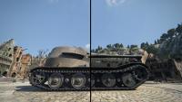 Сравнение новых HD моделей обновления 9.14 Новости